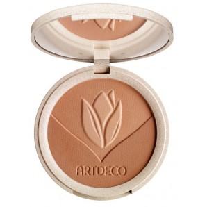 Artdeco Natural Skin Bronzer 3 (Bronzing Hues)