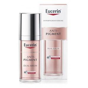 Eucerin Anti Pigment Dual Serum (30ml)