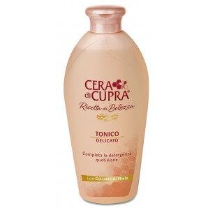 CERA DI CUPRA Revitalizing Tonic (200ml)