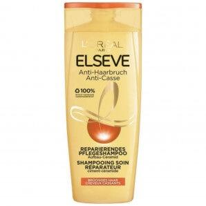 L'Oréal Elsève Anti Split Ends Repair Care Shampoo (250ml)