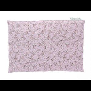 Herboristeria Cherry Stone Pillow Ginko Pink (1 pc)