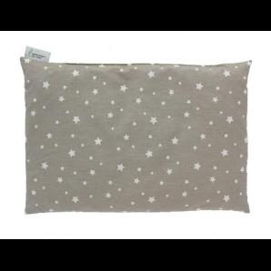 Herboristeria Cherry Stone Pillow Stars Sand (1 pc)
