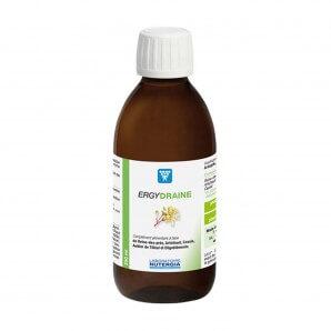 Nutergia ERGYDRAINE Flasche (250ml)