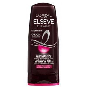 L'Oréal Elsève Full Resist Power Booster Pflegespülung (200ml)