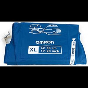 OMRON Oberarm-Manschette XL 42-50cm HBP-1120/1320