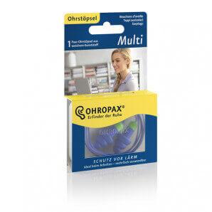 OHROPAX Multi (2 Stk)