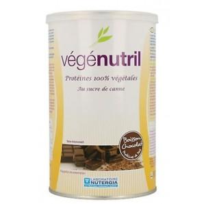 Nutergia Vegenutril Schokolade (300g)