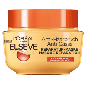 L'Oréal Elsève Anti Split Ends Repair Mask (300ml)