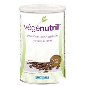 Nutergia Vegenutril Cafè (300g)