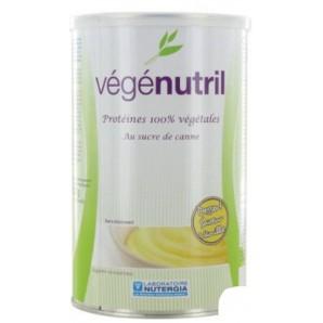 Nutergia Vegenutril Vanille (300g)