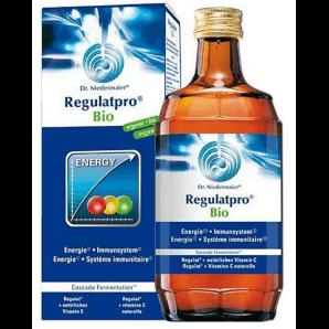 Dr. Niedermaier Regulatpro Bio (350ml)