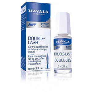 Mavala - Double Lash (10ml)