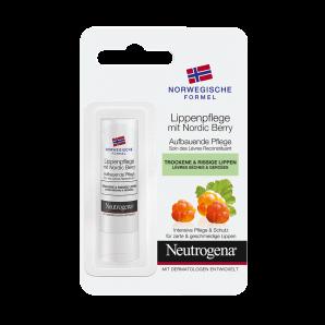 Neutrogena - Nordic Berry...