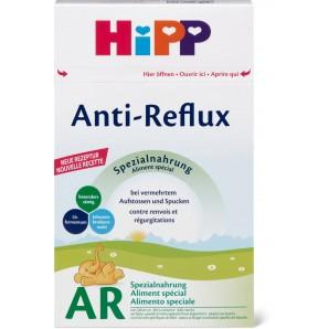 Hipp Anti-Reflux Spezialnahrung (500g)