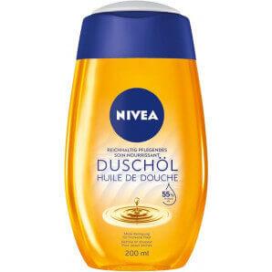 Nivea - Duschöl Natural (200 ml)