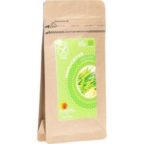 Soleil Vie Organic Guar Gum Gluten Free (100g)