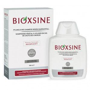 Bioxsine - Shampoo fettiges Haar (300 ml)