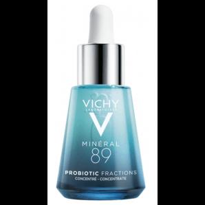 Vichy Minéral 89 Probiotic Fractions Serum (30ml)