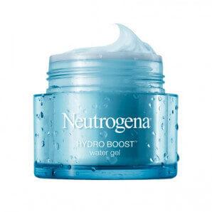 Neutrogena - Hydra Boost...