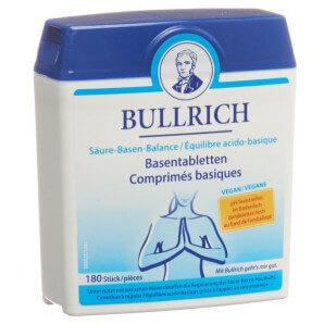 Bullrich -...