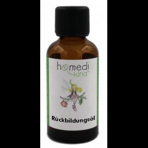 Homedi-Kind Rückbildungsöl (50ml)