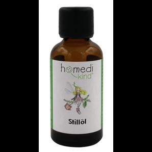 Homedi-Kind Stillöl (30ml)