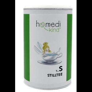 Homedi-Kind Breastfeeding Tea (65g)