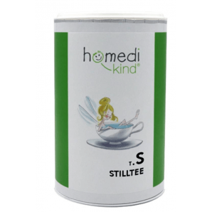 Homedi-Kind Stilltee (65g)