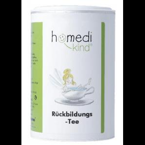 Homedi-Kind Rückbildungstee (30g)