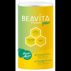 Beavita Vitalkost Plus Mango Lassi (572g)