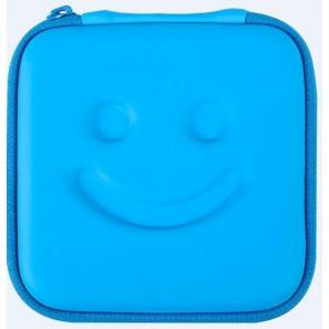 Bluetens boîte de voyage