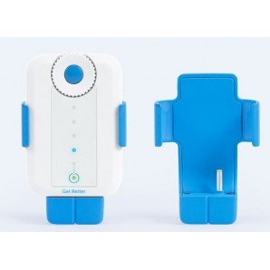 Bluetens Wireless pack (1 pièce)