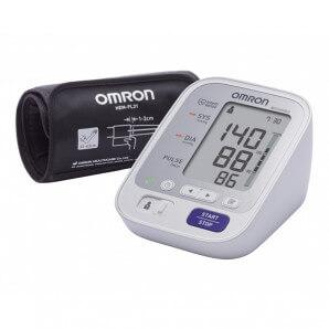 Omron - M3