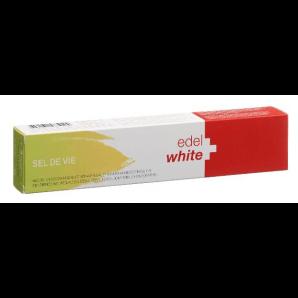 edel+white sel de vie Zahnpasta (75ml)