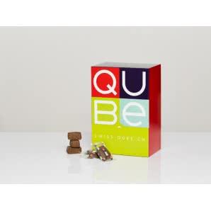 Swiss-QUBE Original