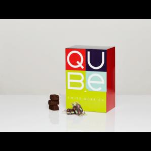Swiss-QUBE Schoki