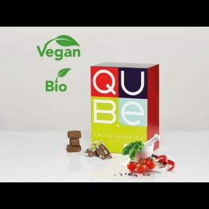 Swiss-QUBE Bio Pepp