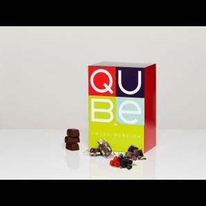 Swiss-QUBE Loro
