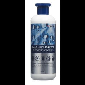 Martec Wash Impregnator (500ml)