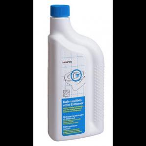 Martec Limescale And Urine Scale Remover (1L)