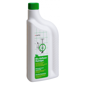 Martec Bio Abfluss-Reiniger (1L)