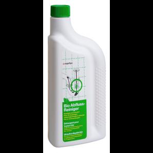 Martec Organic Drain Cleaner (1L)