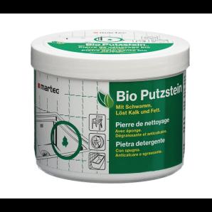 Martec Bio Putzstein (400g)