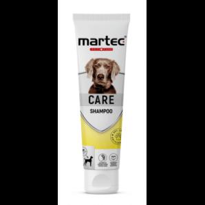 Martec PET CARE Shampoo Care (250ml)