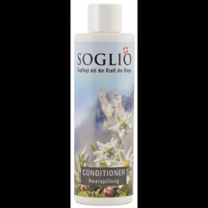 SOGLIO Conditioner Haarspülung (200ml)