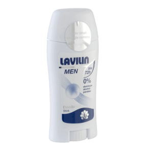 Lavilin - Men Deostick (60ml)