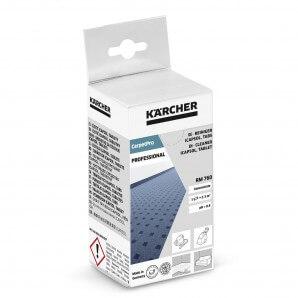 KÄRCHER CarpetPro Teppichreiniger Tabs RM 760 (16 Stk)