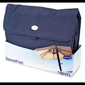 Dermaplast Travel Apo (1 pc)