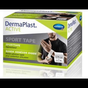 DermaPlast Active Sporttape (3,75cm x 7m)