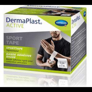 Dermaplast Active Sporttape (5cm x 7m)